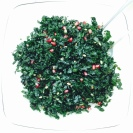 kale-salad-with-poms-1